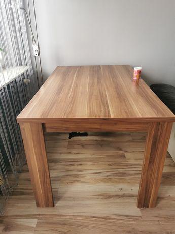 Sprzedam stół 90×140