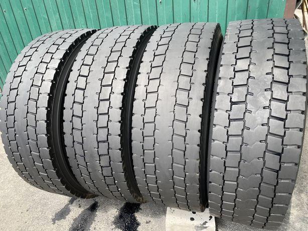 Шины грузовые 315/70/R22,5 Pirelli