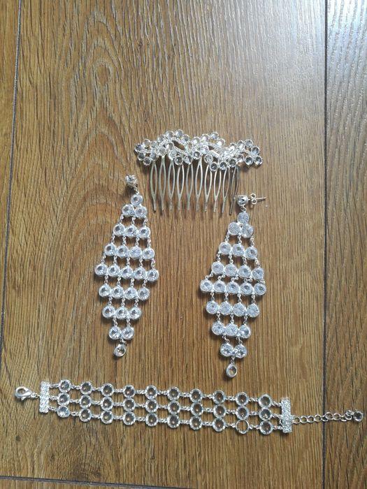 Biżuteria ślubna Szczuczyn - image 1