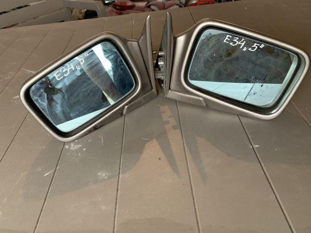 Зеркало бмв е34 зеркала бмв е36 bmw e36 bmv e34