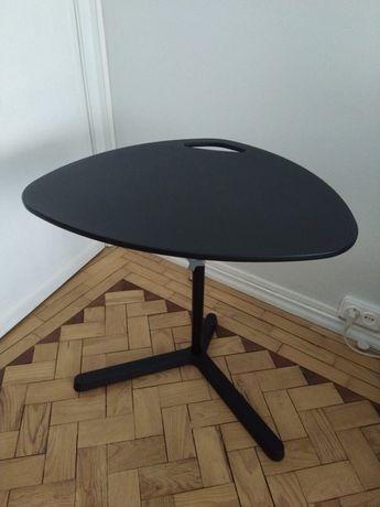 Mesa de apoio IKEA