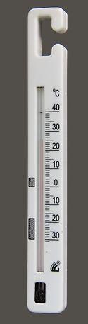Термометры ТСЖ и ТС