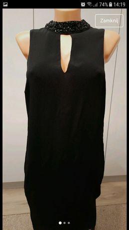 Sukienka Mango S