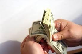 Кредит (займ) от частного инвестора под залог недвижимости и авто