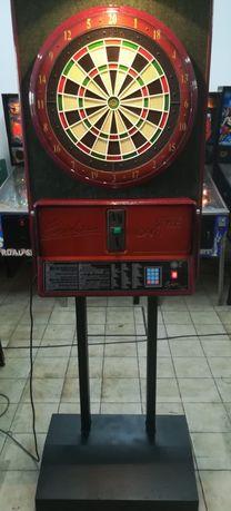 Máquina de setas Covielsa