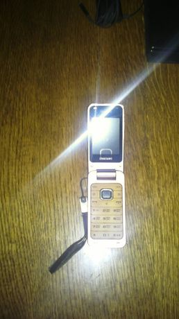 Продам смартфон Smartphone Samsung! Требует замены батареи!