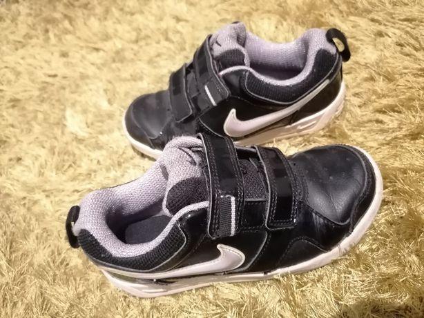 Sapatilhas Nike, menina, tamanho 29,5