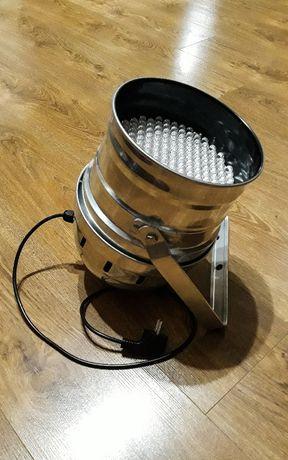 lampy led par 64 rgb i statywy oświetleniowe