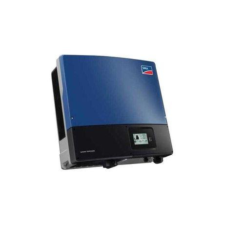 инвертор  SMA 25000TL-30