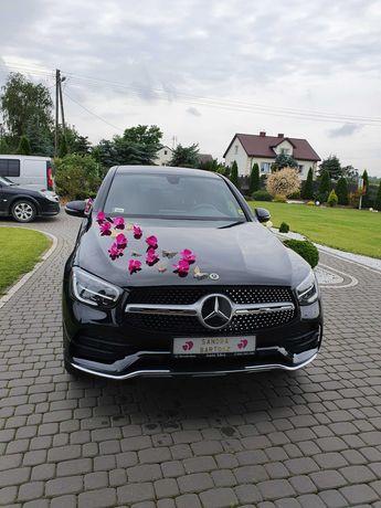 Auto do Ślubu !!!