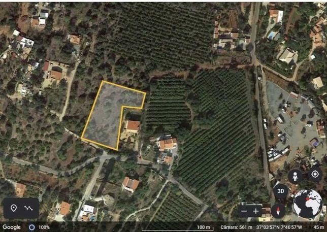 Terreno à venda , Laranjeiro, 1325 M,  4.735 m²