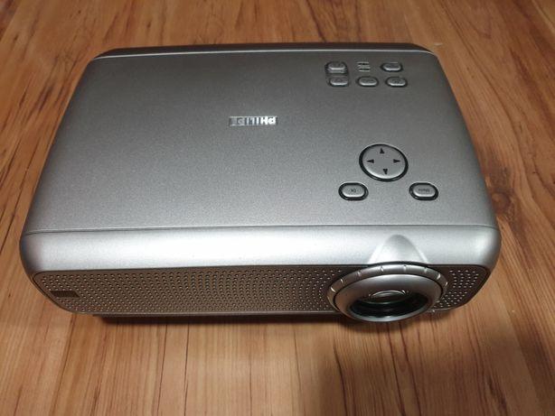 Проектор Philips LC 4441