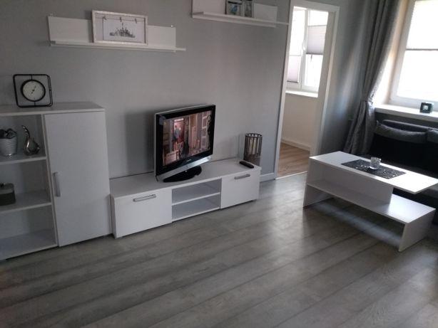 Apartament na doby Centrum Radom 1-4 osoby 2 sypialnie +salon