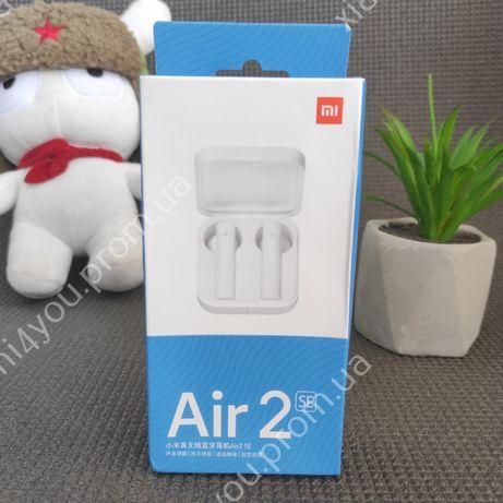 Беспроводные Наушники Xiaomi Mi Air 2SE (Mi AirDots Pro 2SE)
