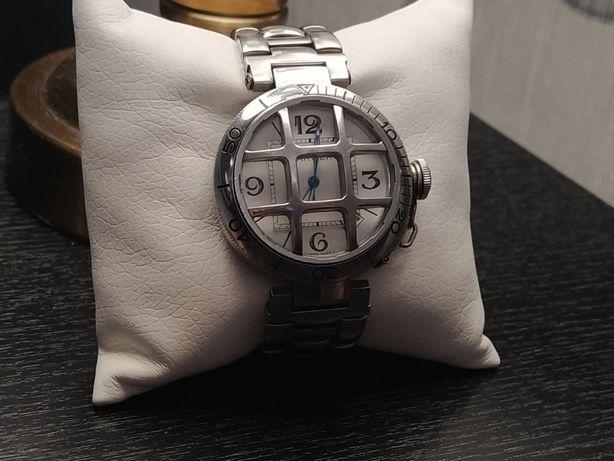 Часы Cartier Pasha  de Cartier 2324