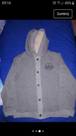 Bluza chłopieca 158-164