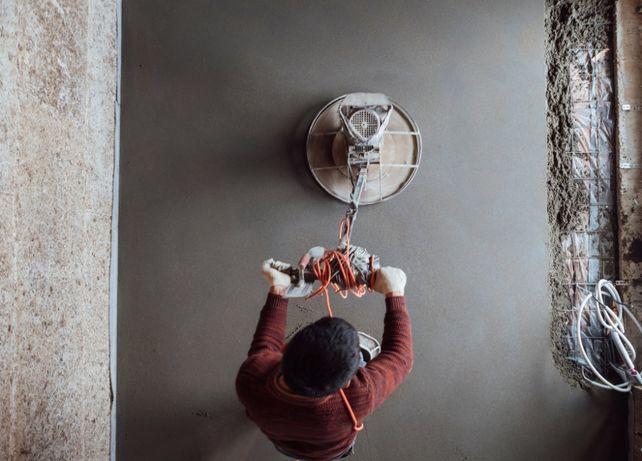 Wylewki maszynowe cementowe miksokret jastrych mixokret Śląsk,Małoposk