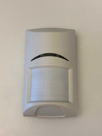 Detetor Alarme bosch  ISC-BPR2-W12