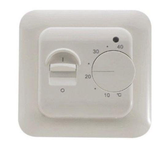 Терморегуляторы для теплого пола, термостат для теплого пола