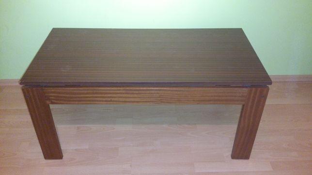 Sprzedam stolik ławę