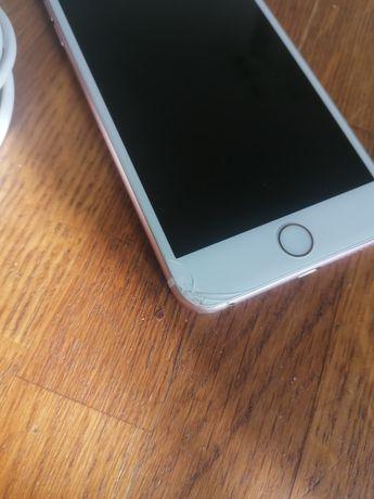 Iphone 6s plus 64gb.