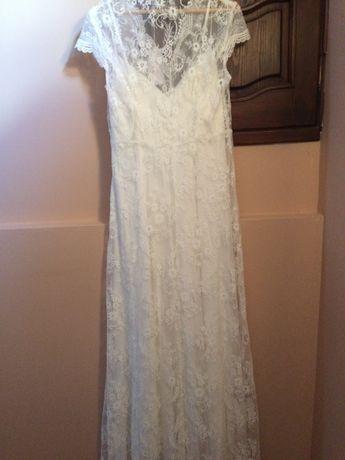 Suknia balowa Ivy&Oak Bridal, rozm. 42