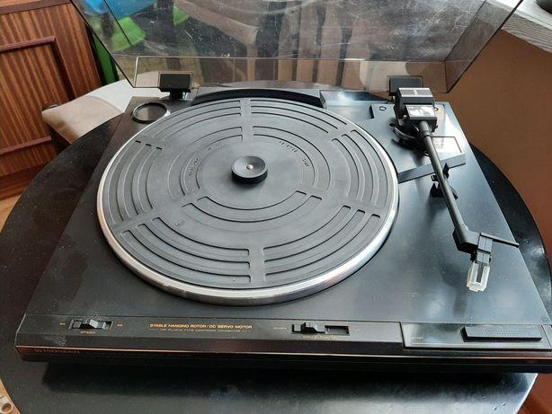 Gramofon Pioneer Pl 777Z stan bardzo dobry
