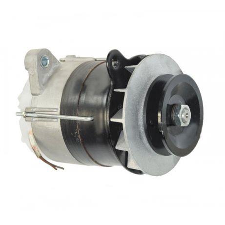 Alternator 14V, 72A, 1000W, MTZ 1025, Belarus, Pronar