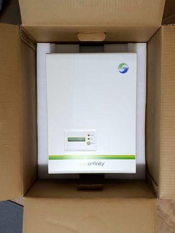 Samil SolarRiver 3000TL falownik fotowoltaiczny inwerter inverter