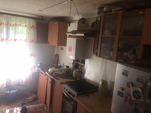 15000-Продам-4 комн кварт кирп дома в Кременчуге