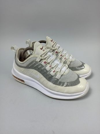 Кроссовки Nike AIR MAX AXIS Размер 36 (23,7 см.)