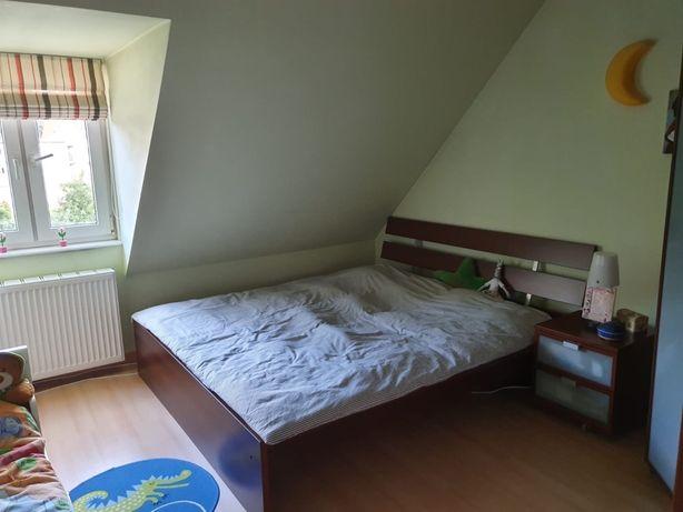 Mieszkanie na sprzedaż ul. Targowa