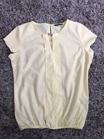 Bluzka cytrynka 36