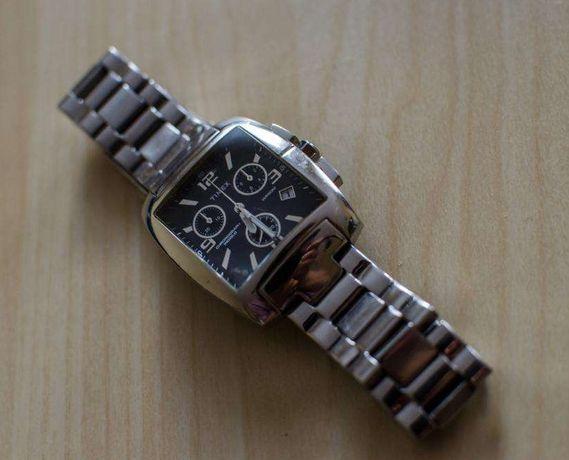 Timex T27631 i Tmex Expedition Chronograph