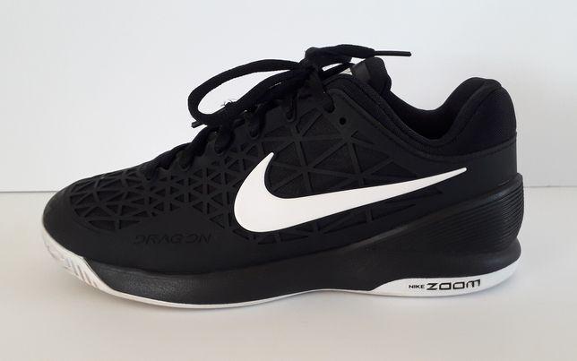 Sapatilhas Nike Zoom Cage 2  *COMO NOVAS (Ténis/Padel)