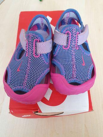 Nike r.21 wodoodporne