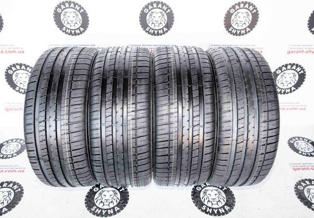 Літні шини Targum 225/40/18 POWER-3, наварка. Польща. Повна гарантія