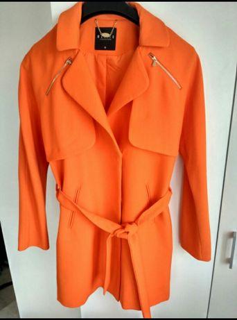 Пальто/піджак