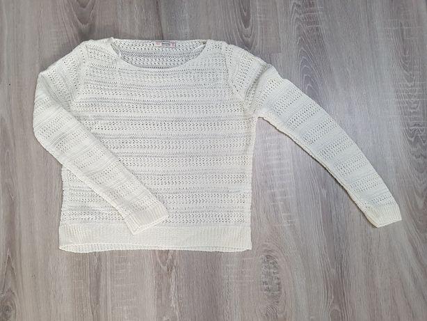 Bluzka, sweterek Bershka