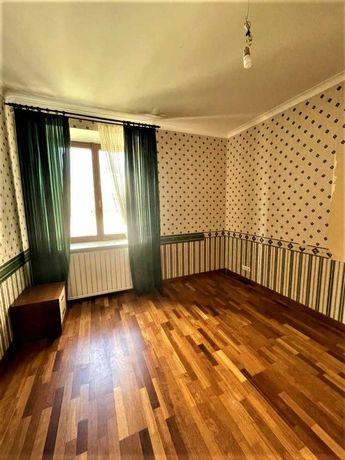 3-комнатная квартира в центре города с ремонтом. Срочная продажа!