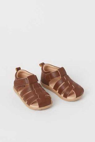 Взуття n&m для хлопчика