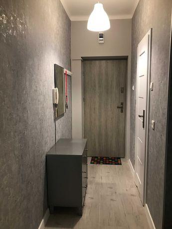 Mieszkanie Katowice Ligota Panewnicka 53m 2 pokoje balkon od listopada