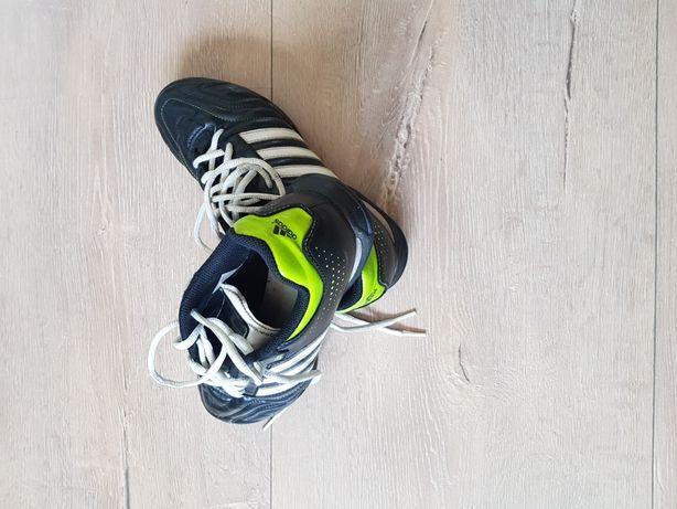 Buty Sportowe Adidas rozmiar 38 i 2/3