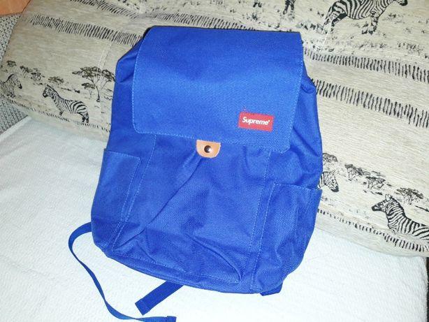 Рюкзак школьный в школу новый сумка школьная