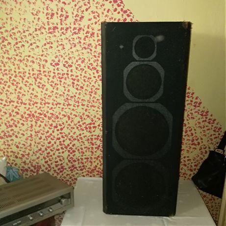 KOLUMNY Unitra Diora zg Dynamic Speaker DS 370