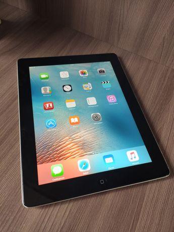 Планшет Apple iPad Wi-Fi 16GB