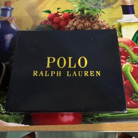 Детские Сапоги Polo Ralph Lauren