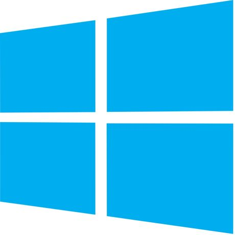 Оригинальный ключ активации Windows 10 Home, PRO, Office 365 WIN / MAC