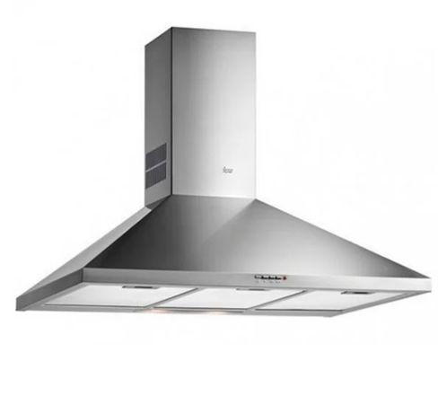 Витяжка кухонна Teka DBB 90 (40460440) нержавіюча сталь
