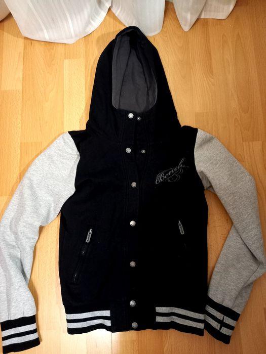 Клубная куртка Bench Киев - изображение 1